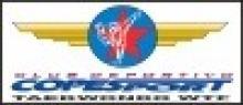 Club Deportivo de Taekwondo Copesport