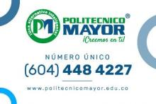 Politécnico Mayor