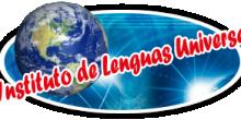 Instituto de Lenguas Universal