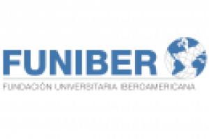 Fundación Iberoamericana