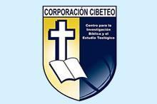 Corporacion CIBETEO