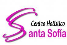 Centro Holistico Santa Sofia