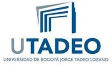 Universidad de Bogotá Jorge Tadeo Lozano Educación Continuada