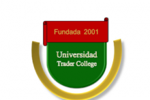 Instituto Universitario Trader College