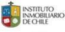 Instituto Inmobiliario de Chile