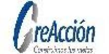 CreAcción Ltda