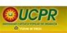 Universidad Católica Popular del Risaralda UCPR