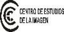 La Buhardilla Escuela de Arte y Centro de Estudios de la Imagen