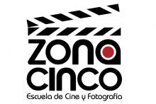 Zona Cinco: Escuela de Cine y Fotografía