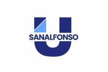 Fundación Universitaria San Alfonso