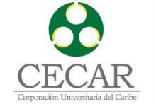 Corporación Universitaria del Caribe - CECAR