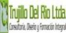 ECFE Escuela Colombiana de Formación Empresarial