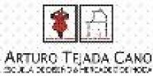 Escuela de Diseño y Mercadeo de Moda Arturo Tejada Cano