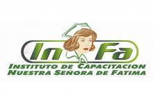 INFA - Instituto de Capacitación Nuestra Señora de Fátima