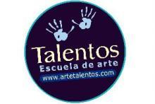 Escuela de Arte Talentos