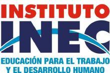 Instituto Nacional de Educación y Capacitación INEC