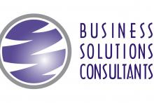 Business Solutions Consultants