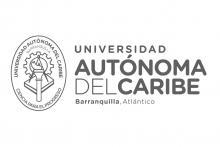 Universidad Autonoma del Caribe