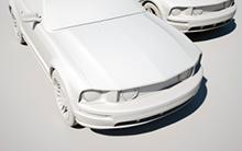Diplomado Inspección vehicular