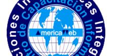 Americaweb S.A.