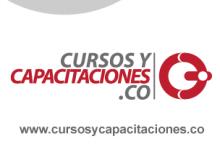 Cursos y Capacitaciones (CURSOSCO)
