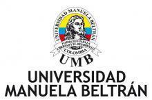 Universidad Manuela Beltrán Educación Continuada