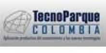 Tecnoparque Colombia Nodo Rionegro