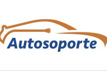 Autosoporte Curso Automotriz