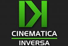 Cinemática Inversa IK