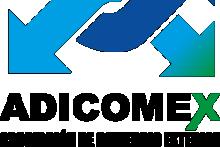 Adicomex - Asociación de Comercio Exterior