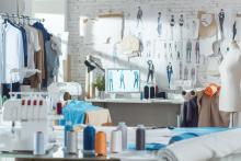 Universidad ECCI Educación Continuada