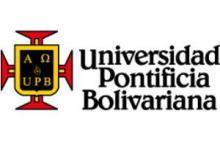 Universidad Pontificia Bolivariana Virtual