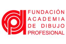 Academia de Dibujo Profesional
