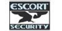 Escort Security