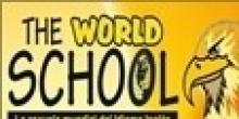 The World School