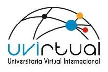 Universitaria Virtual