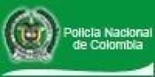 Policía Nacional de Colombia Dirección Nacional de Escuelas