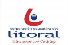 Corporación Educativa del Litoral