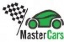 Academia de Conducción Master Cars