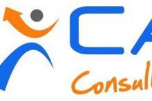 Cap Consulting Group SAS
