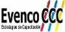 Evenco CCC - Estrategias de Capacitación