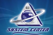 Instituto Centro de Sistemas