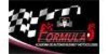 Academia de Automovilismo y Motociclismo Formula 5