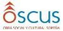 Oscus - Obra Social y Cultural Sopeña