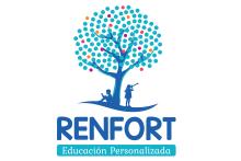 Renfort Centro de Servicios Educativos