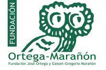 Instituto Universitario de Investigación Ortega y Gasset