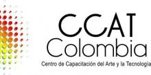 CCAT Colombia