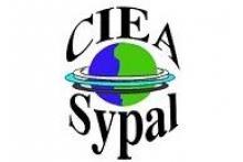 CieaSypal