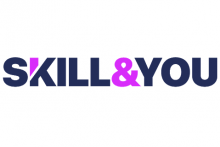Skill&You