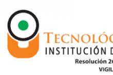 Corporación Escuela Tecnólogica del Oriente